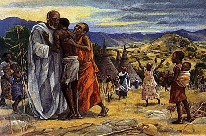 African Gospel Art Social Theology John H Boer